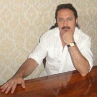 Игорь Тимаков