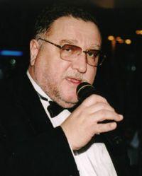 Геннадий Сокол (Кортунов)