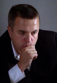 Геннадий Вяземский