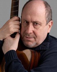 Роман Булгачев