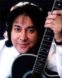 Борис Тохтахунов (Ташкентский)