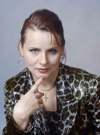 Ляля Рублева