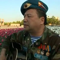 Анатолий Хан