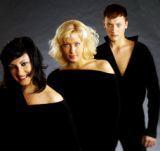Группа Иванчай