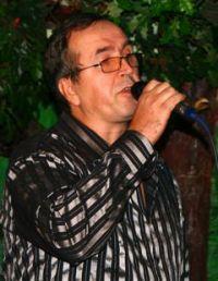 Николай Йоссер