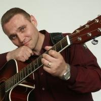 Сергей Крава (Кравченко)