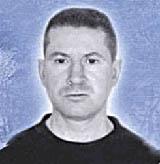 Сергей Бусыгин