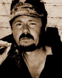 Николай Владов (Влад Нико)