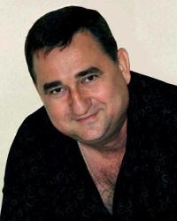Александр Мираж (Драгунов)