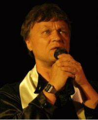 Дмитрий Михальцев