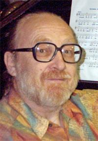 Андрей Рублевич (Пиня)