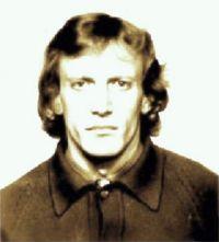 Виктор Слесарев (Чинов)