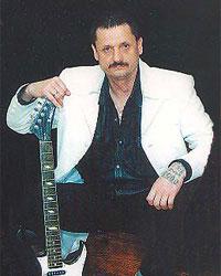Евгений Шапорев