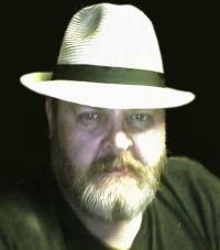 Алексей Яцковский