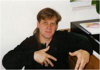 Олег Ай