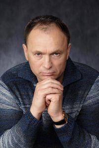 Геннадий Либгардов