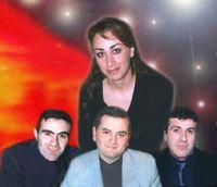Группа Казино