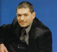 Марк Каджаев