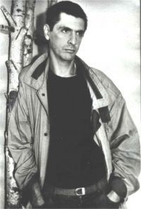 Сергей Коржуков (Никитин)
