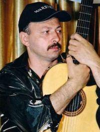 Михаил Машкауцан