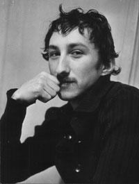 Андрей Вох