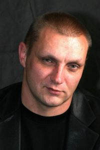Вадим Рябов