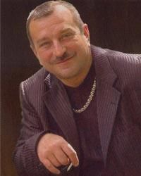 Александр Ром