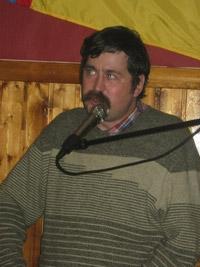 Антон Щербаков