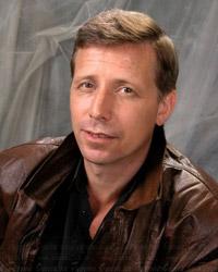 Олег Бухарцев