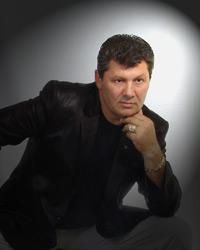 Вадим Крестный