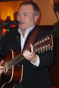 Владимир Самарин