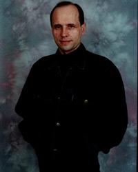 Валентин Садовников