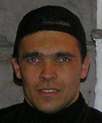 Олег Гриф