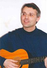 Геннадий Сергиенко