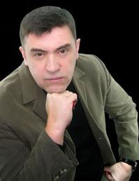 Михаил Сурский