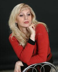 Марина Соболева