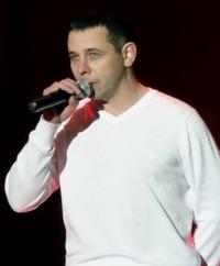 Павел Павлецов