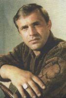 Валерий Петеримов