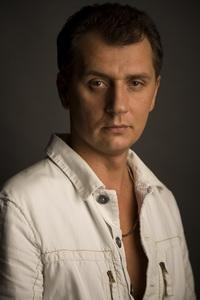 Александр Юрпалов