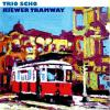 Kiewer Tramway 2010 (CD)