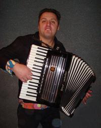 Валерий Разумовский