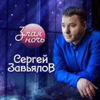 Сергей Завьялов «Злая ночь» 2020