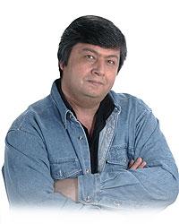 Александр Аверьянов