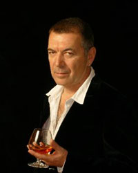 Владимир Гольдфайн