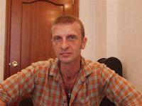 Сергей Грубов (Сидель)