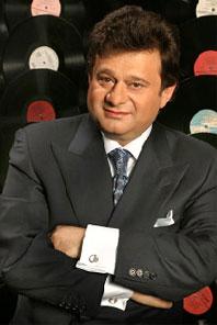 Ефим Александров (Зицерман)