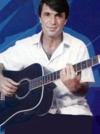 Халил Алиев