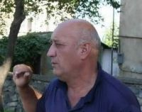 Георгий Астронелли