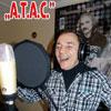 Андрей Атинский (гр. А.Т.А.С.)