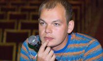 Фотогалерея Алексей Брянцев (младший)